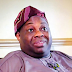 President Buhari Men Will Soon Unleash Terror On Fayose - Dele Momodu