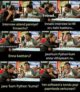 troll tamil heros troll tamil actress