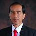 Bangun infrastruktur kunci gerakkan ekonomi Papua