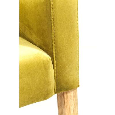 stoličky Reaction, interiérový nábytok, nábytok do kuchyne