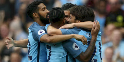 http://ligaemas.blogspot.com/2016/12/hasil-pertandingan-hull-city-vs.html