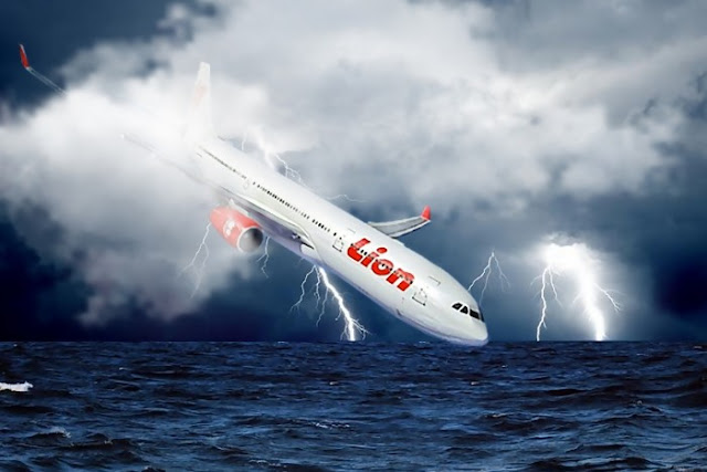 Kemenkeu pastikan santunan untuk korban pesawat Lion Air JT 610