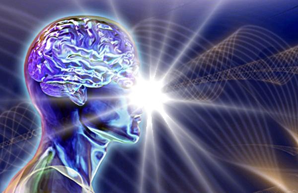 subconscious_mind_control.jpg