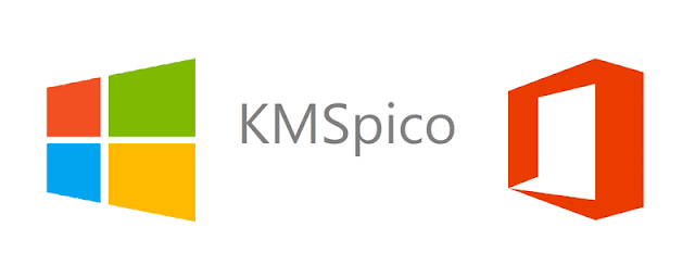 Download KMSpico Activator