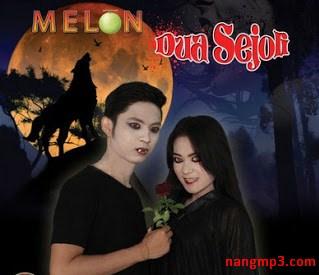 Lagu Full Album Vita Alvia Melon Duet Manis Melon dua Sejoli mp3 Terbaru 2016