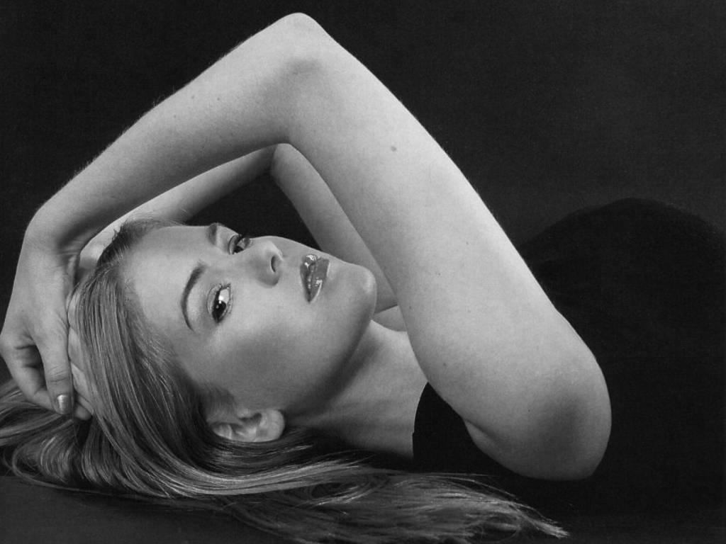 Isla Fisher  American Nude Girls Hot-3582