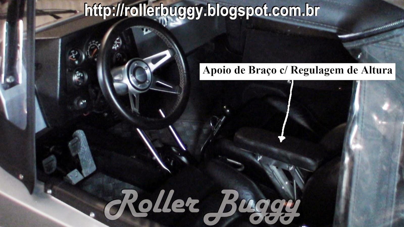 http://rollerbuggy.blogspot.com.br/2015/03/2014-agosto-conforto.html#more