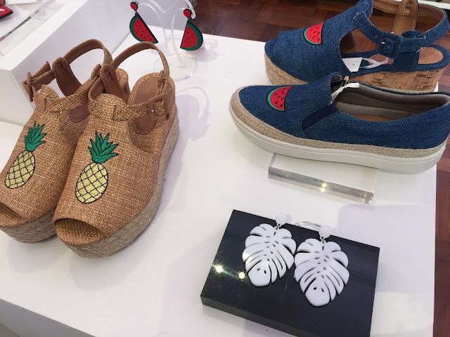 lojas renner, moda, fast fashion, coleção, verão, 2015, plus size, sapatos, roupas, acessórios, tendência, primavera, fashion mim