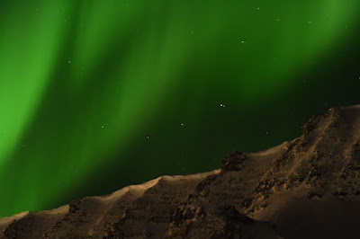 Southern-lights-auroras-boreales-longyearbyen-svalbard-enlacima