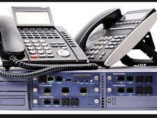 Business Phone Systems Los Angeles