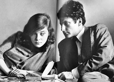 An Artist Has Died Lucian Freud 1922 2011