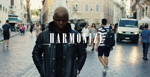 Download new Video by Harmonize - Mama