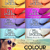 IBD Destination Colour Collection