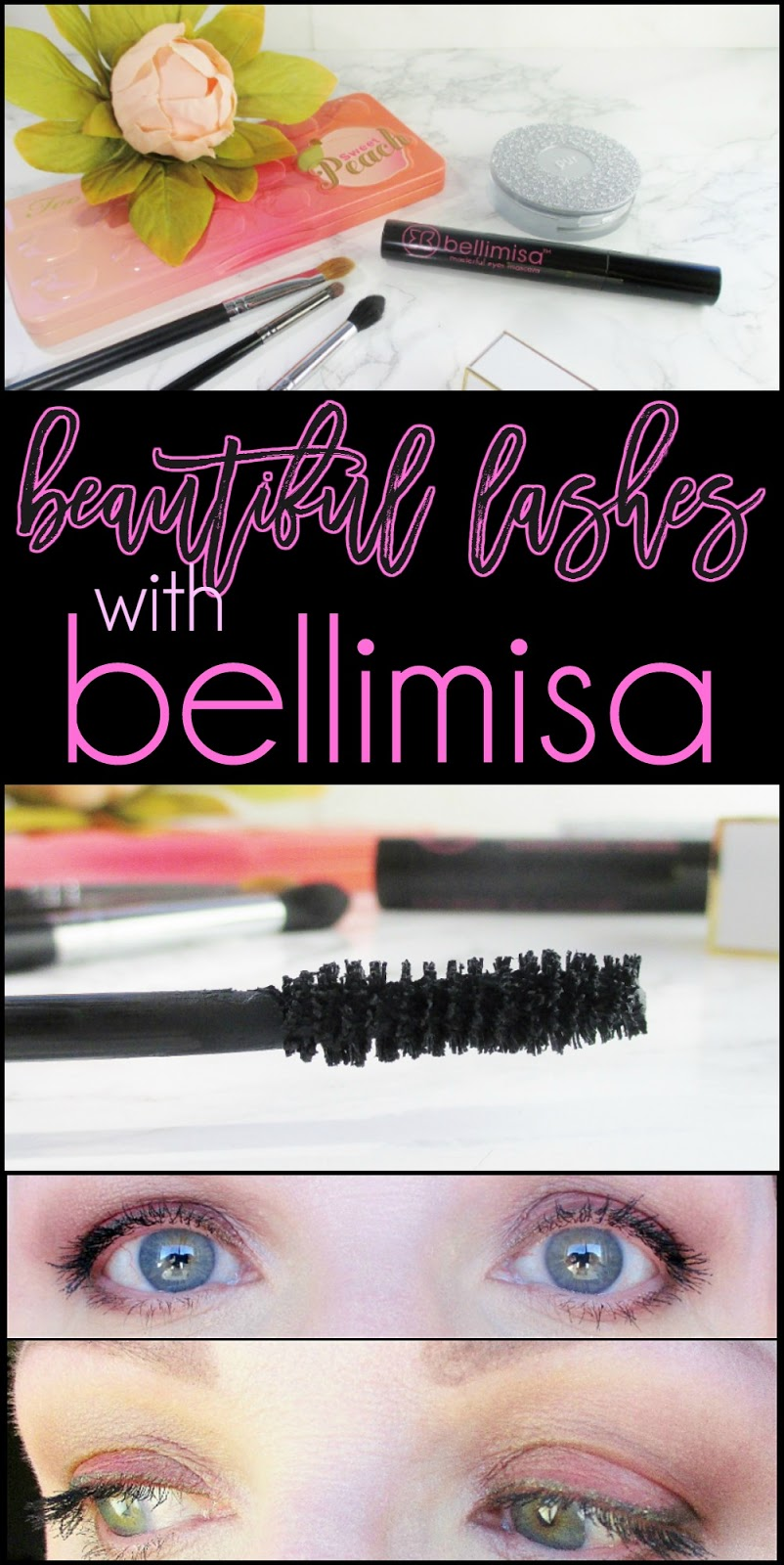 bellimisa-masterful-eyes-mascara-review-review-and-eye-look