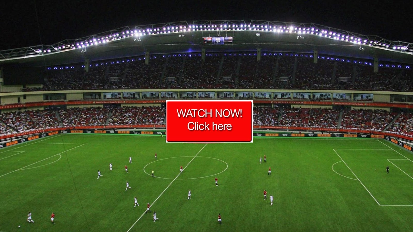 Image result for Internazionale vs Napoli LIVE