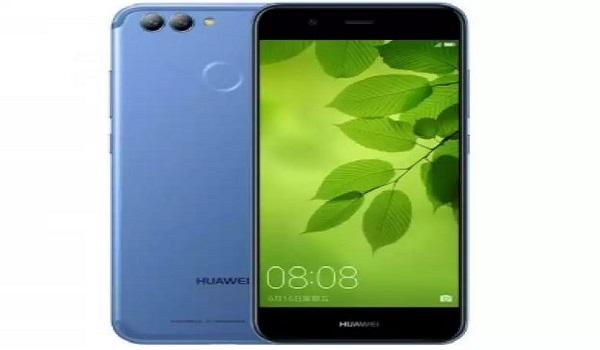 Spesifikasi dan Harga Huawei Nova 3 Desember 2017