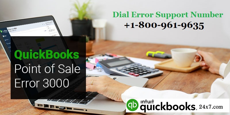 How QuickBooks Experts does fixed any particular software errors?