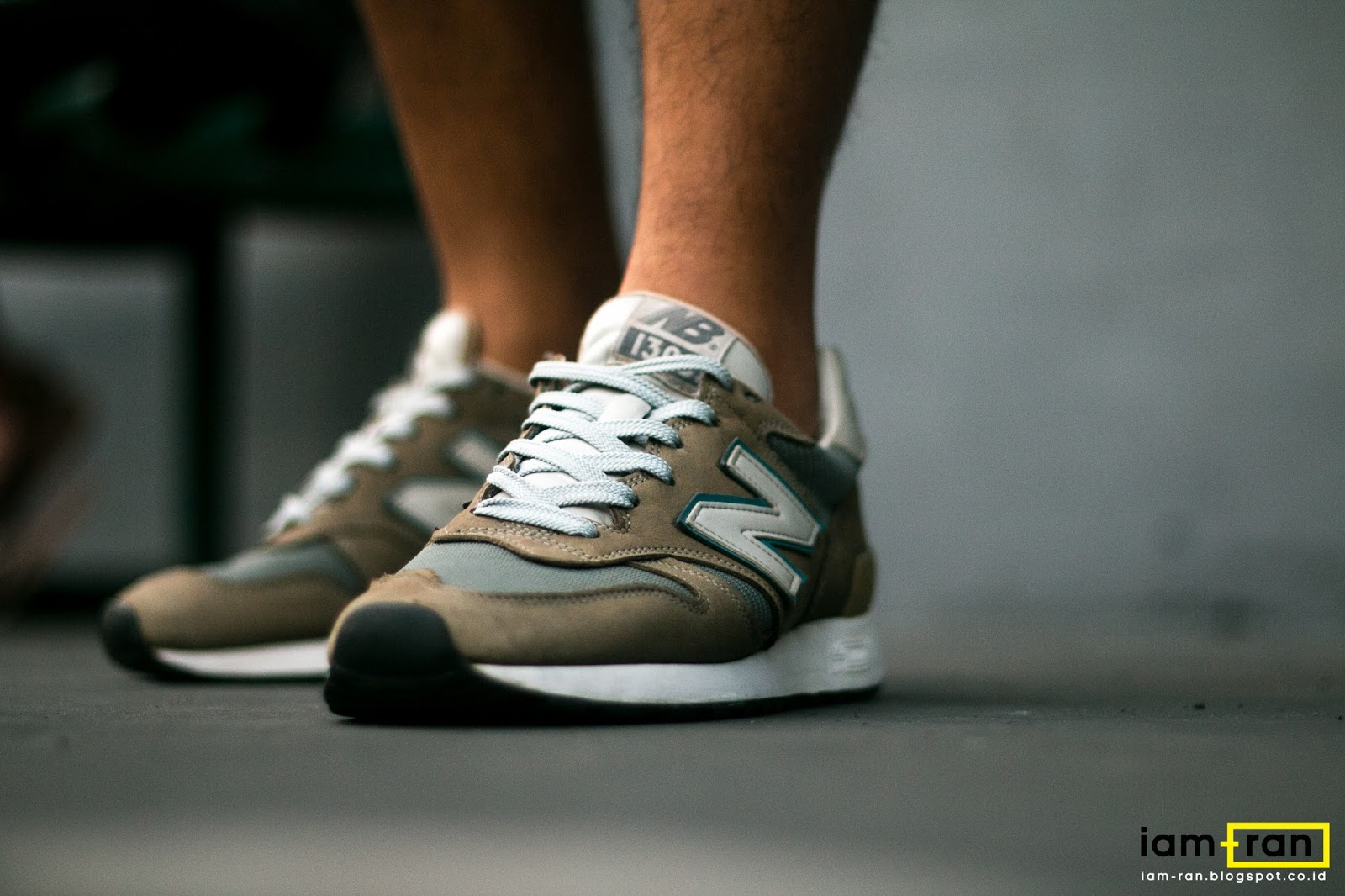44bdc7d9c10e15 ... Photo by iam.ran06 hot product 97496 7b0e8  Anggie Raditya on feet.  Sneakers Nike SB Dunk Low ...