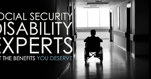 Ask Tallahassee Social Security Disability Lawyers Before Appealing For Social Security Award's Onset Date