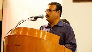 SICA Tamil Website Launch Stills  0029.jpg
