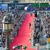 [VÍDEO] ESC2017: Veja a Cerimónia de Boas-Vindas em direto