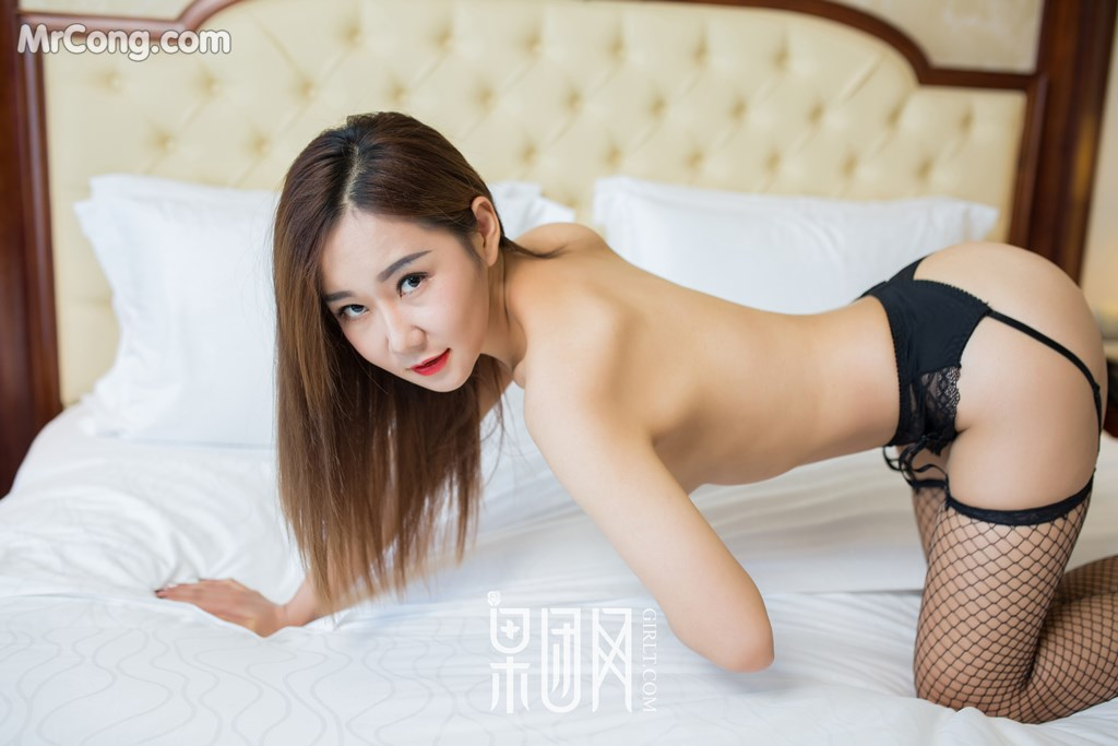 Image GIRLT-2017-11-03-TG.030-MrCong.com-003 in post GIRLT 2017-11-03 TG.030 (58 ảnh)