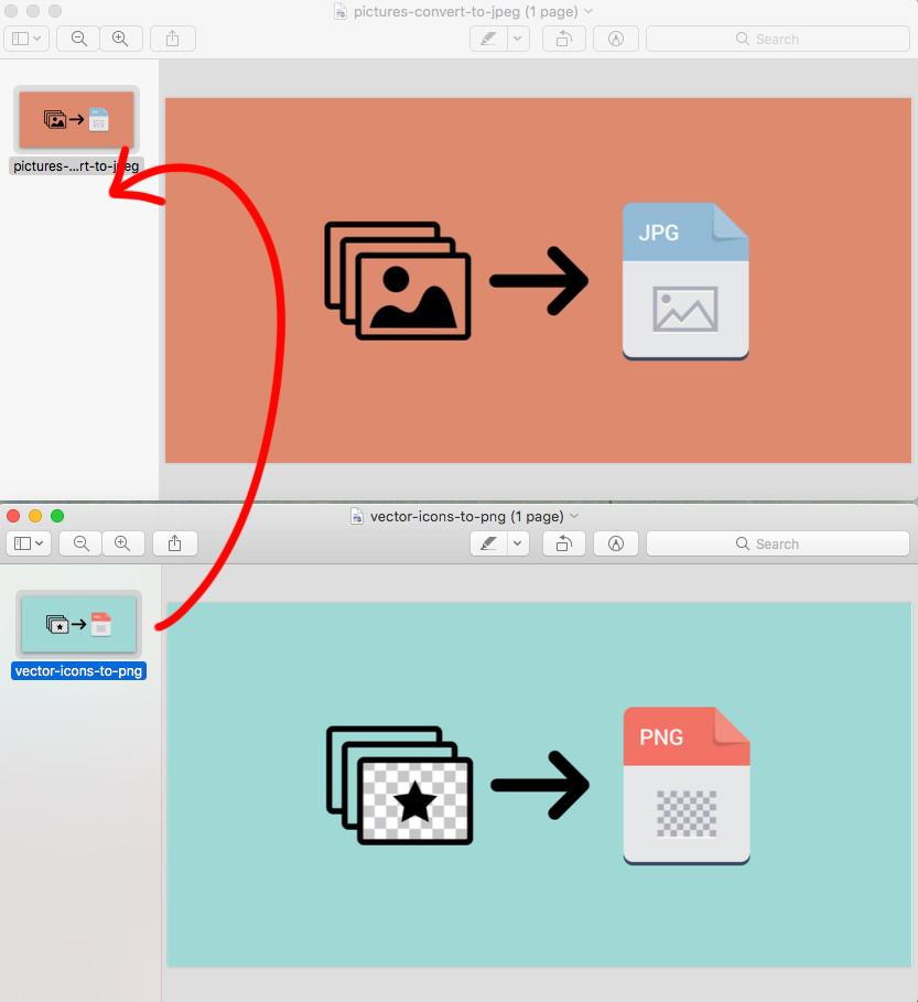 cara menggabungkan beberapa file word ke dalam satu pdf