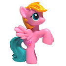 My Little Pony Wave 5 Ploomette Blind Bag Pony