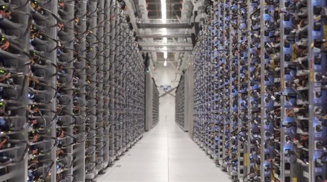 Proyecto VISC+ : dudas, cautelas y datos