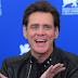 Jim Carrey Boikot, Saran Pengguna Lain Padam Akaun Facebook