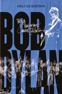 Watch Bob Dylan: 30th Anniversary Concert Celebration Online Free in HD
