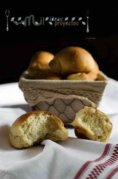 panecillos-santa-clara-recetas-conventos3