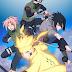 Naruto: Fim dos fillers, anime volta á guerra ninja no dia 5 de maio