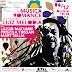 [News] Natura Musical apresenta ¨Música Romance,uma homenagem à Jovem Guarda no Teatro Rival Petrobras