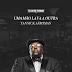 Yannick Afroman – Uma mão lava a Outra (Prod. Kid Mau) [Baixa Musica Grátis]