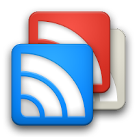 Google Reader is Shutting Down this July