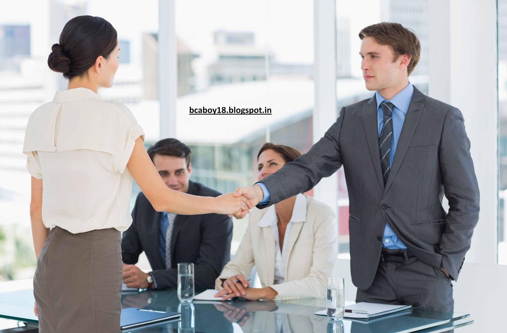 Interview-preparation, How-to-prepare-for-interview