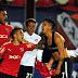 Copa Sudamericana: Independiente ganó 2 a 0 a Atlético Tucumán