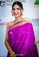 Aahana Kumra Beautiful TV Actress ~  Exclusive 003.jpg