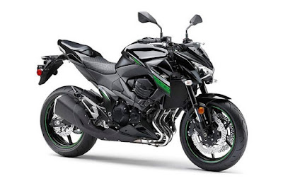 Kawasaki-Z800-HD-Images-Download
