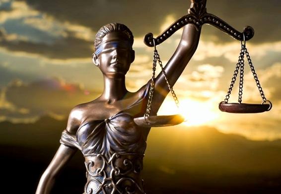 Hubungan Antara Ilmu Pengetahuan, Teknologi, dan Keadilan