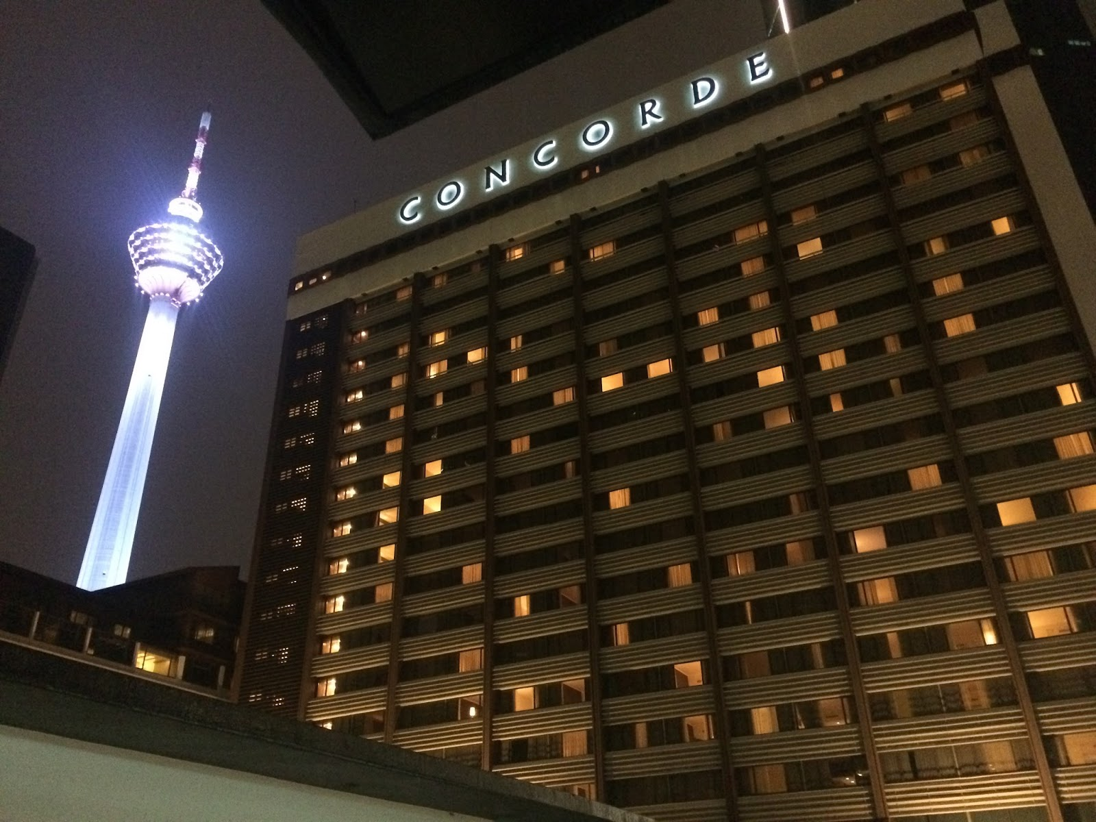 Hard Rock Cafe Hq Malaysia