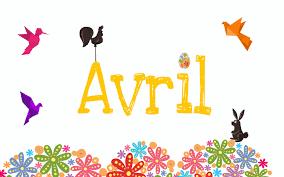 http://lafilleauxbasketsroses.blogspot.com/2016/04/top-5-du-mois-davril.html