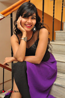 Telugu Actress Rachana Smith Stills at Money is Honey Audio Release  0038.jpg