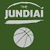 Sub-19 de basquete masculino do Time Jundiaí estreia sábado no Estadual. Jogo em Cravinhos!