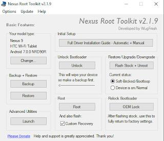 Download-Nexus-Root-Toolkit-Free-For-Windows
