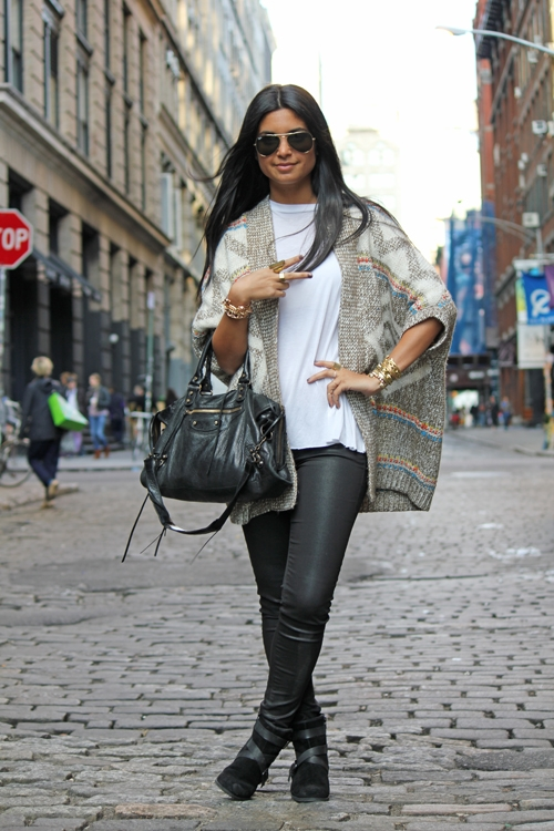 blog-collegefashionista
