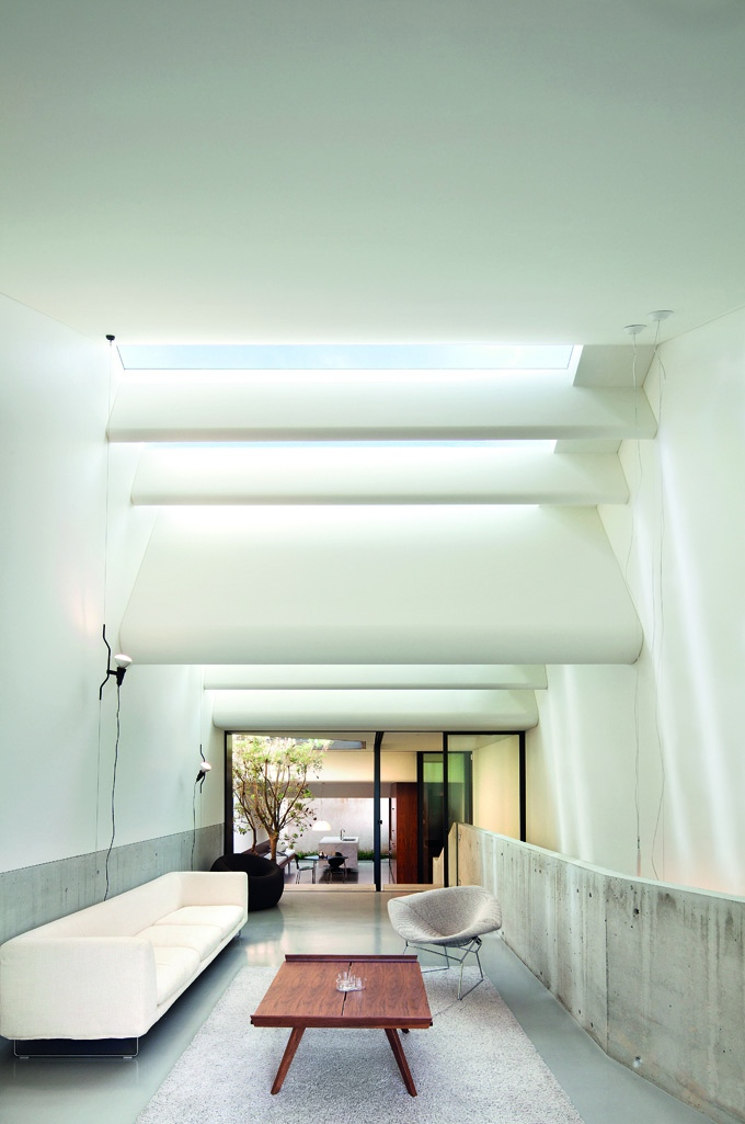 Amazing Skylight Designs For Living Room Ideas For Home