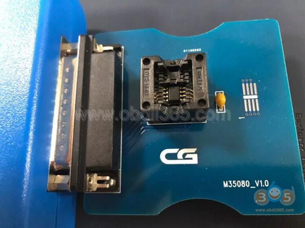 cgpro-bmw-535li--160dowt-reset-km-22