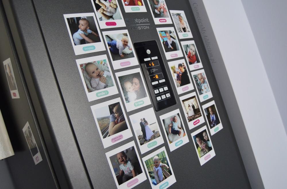 Kod na darmowy produkt dla pierwszych 10 osób + Rozdanie na Instagramie